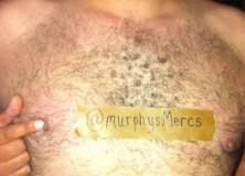 hairychestbro