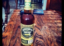 jeremiahweed