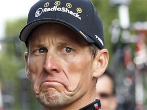 lance-armstrong_1827546c