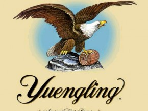 1287693428-yuengling_eagle