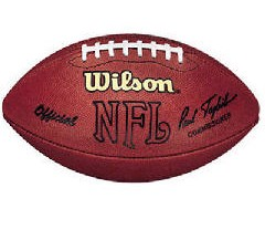 nfl_athu_football_sm